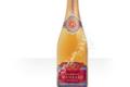 Champagne Mansard Baillet. Rosé