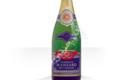 Champagne Mansard Baillet. Millésimé