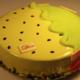 Patisserie Chocolaterie Dallet. Passionata
