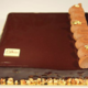 Patisserie Chocolaterie Dallet. Andapa