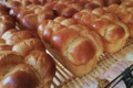 Boulangerie Maison Grella