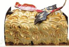 Pâtisserie l'Impérial