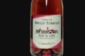 """Domaine Moulin Turquais. Rosé de Loire """"sec"""""""