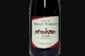 "Domaine Moulin Turquais. aoc Anjou Rouge  ""Tradition"""