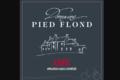 Domaine de Pied-Flond. Anjou rouge