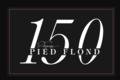 Domaine de Pied-Flond. Saumur brut 150