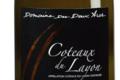 Domaine Des Deux Arcs. Coteaux du Layon