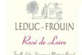 La Seigneurie. Rosé de Loire
