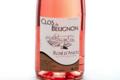 Clos du Beugnon. Rosé d'Anjou