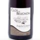 Clos du Beugnon. Anjou gamay