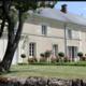 Domaine de la Petite Roche