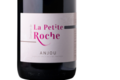 Domaine de la Petite Roche. Anjou rouge