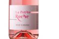 Domaine de la Petite Roche. Rosé d'Anjou