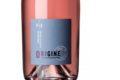 Domaine de la Petite Roche. Rosé de Loire Origine