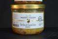 Famille Maudet-Cousin. Foie gras de canard conserve