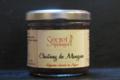 Famille Maudet-Cousin. Chutney de mangue