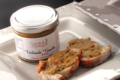 Famille Maudet-Cousin. Tartinade tomate