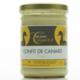Foie gras Maison Coraboeuf. Confit de canard deux cuisses