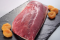 Foie gras Maison Coraboeuf. Magret frais