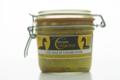 Foie gras Maison Coraboeuf. Foie gras de canard Entier
