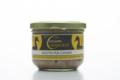 Foie gras Maison Coraboeuf. Rillettes pur canard
