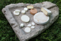 Fromagerie des Cabasses