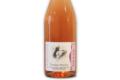 Domaine Annivy. Saumur rosé