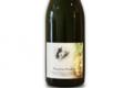 Domaine Annivy. Saumur blanc élevé en barrique de chêne