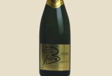 Domaine de la Bessière. Saumur Brut « Effervescence »