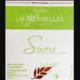 Domaine des Méribelles. Saumur blanc