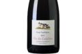 Clos des Cordeliers. Saumur champigny. Cuvée tradition