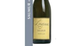 Domaine Des Varinelles. Saumur blanc L'ingénue