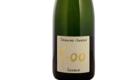 Domaine Des Sanzay. Saumur brut 400