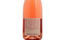 Domaine Des Sanzay. Saumur rosé