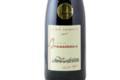 Domaine des Bonneveaux. Saumur Champigny Vieilles Vignes