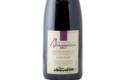 Domaine des Bonneveaux. Vieilles Vignes – Cuvée spéciale « Nicolas »