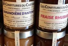 Pâtisserie Laurent Duchêne Meilleur Ouvrier de France Pâtissier