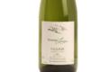 Domaine Lavigne. Saumur Blanc Tradition