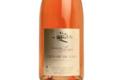 Domaine Lavigne. Crémant de Loire rosé