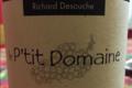 P'tit Domaine