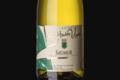 Domaine des hautes vignes. Saumur blanc