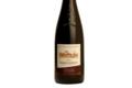La Seigneurie. Saumur champigny tradition