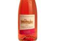 La Seigneurie. Saumur rosé
