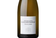 Langlois Château. Vieilles Vignes – Saumur Blanc