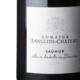 Langlois Château. Saumur rouge