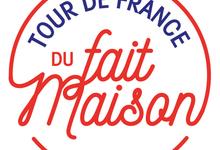 Le Tour de France du Fait Maison