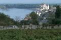Maison Bouvet-Ladubay