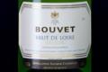 Maison Bouvet-Ladubay. Bouvet brut de Loire