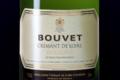 Maison Bouvet-Ladubay. Crémant de Loire Excellence
