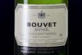 Maison Bouvet-Ladubay. Bouvet Saphir vintage